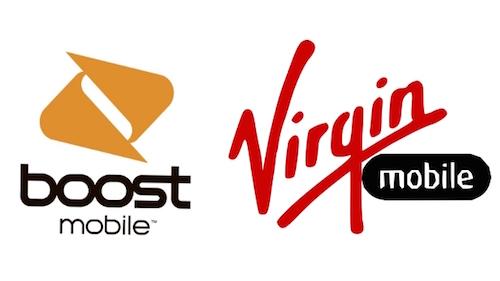 Boost-Virgin