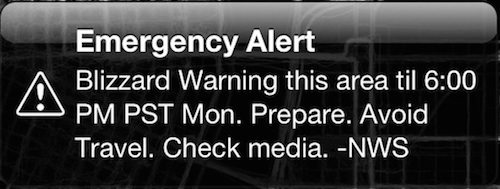 emergency-alert-iphone
