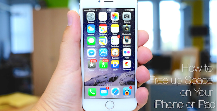 how to free up space on iphone 5 how to free up space on your iphone or 8042