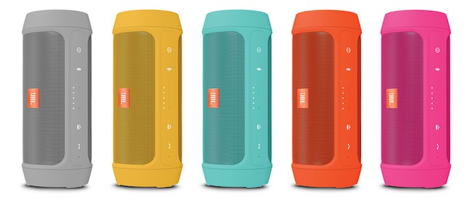 jbl-charge-2-plus-portable-speaker-colors
