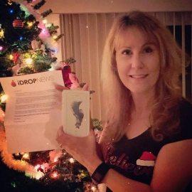 iPhone-6s-winner-December-Kimberly Asbury copy