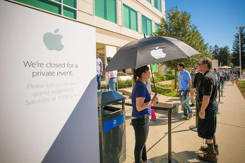 infinite_loop_apple_store_1