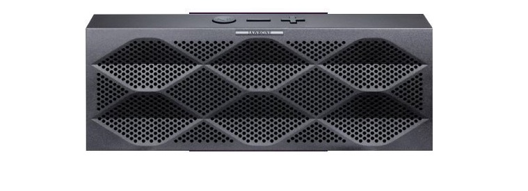 MINI JAMBOX by Jawbone Bluetooth Speaker - 64% OFF