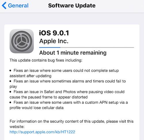 iDrop_iOS9.0.1_JPEG