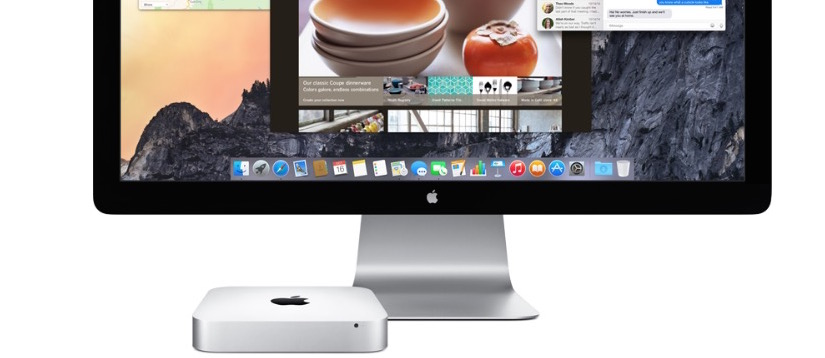 Ready to Switch to Mac? The Mac Mini Could Be Perfect for You
