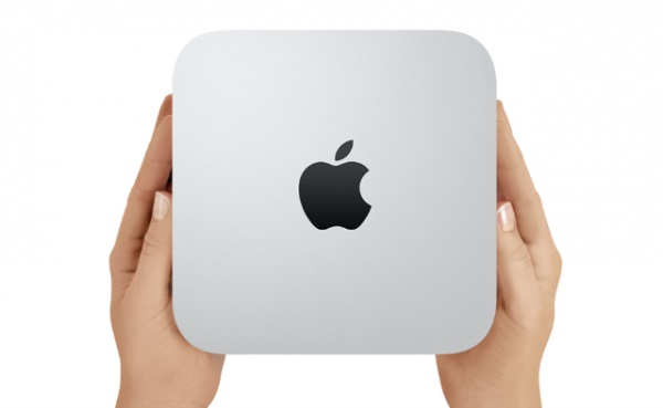 how to get out of server mac