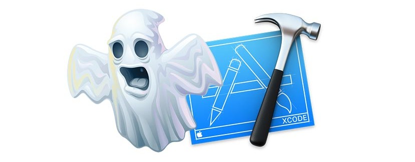 Details about the attack, called XcodeGhost, are revealed