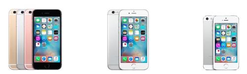 iPhone_Comparison_1