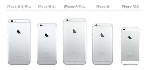 iPhone_Comparison_2