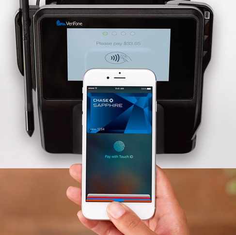 Apple_Pay_Adds_Banks_1
