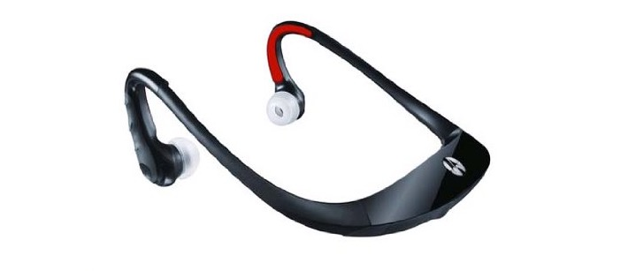 Motorola S10-HD Bluetooth Headphones - Take $51.74 OFF
