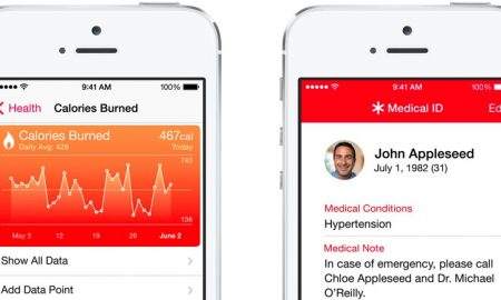 How to Set Up Your Medical ID for a Safer Tomorrow