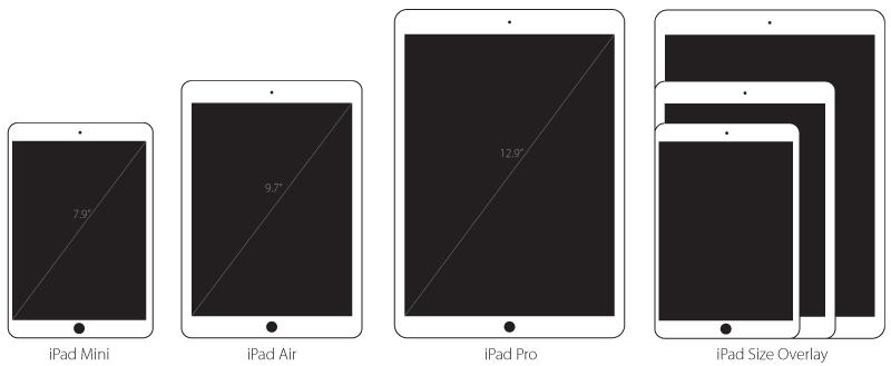 iPad_Pro_03_JPEG