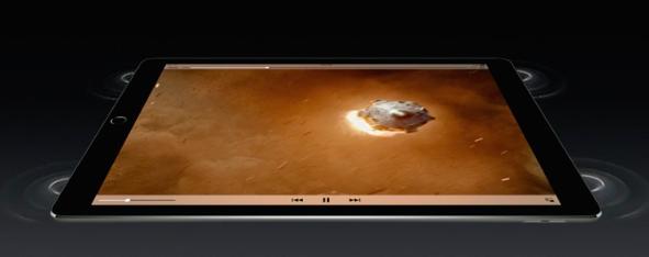 iPad_Pro_05_JPEG