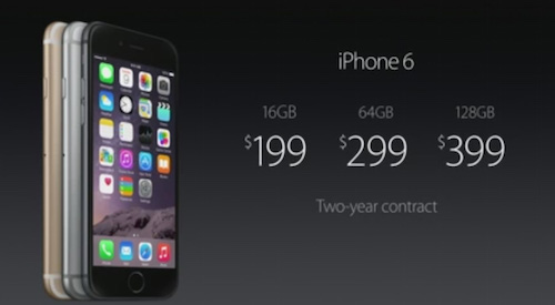 iphone_6s_plans_featured_image