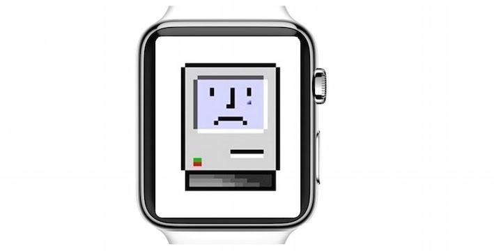 Apple Delays watchOS2 Release Due to Bug