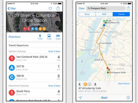 apple-transit-maps-ios9-01.jpg.662x0_q70_crop-scale