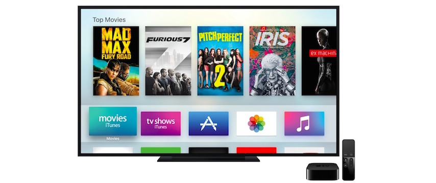 The 6 Best Apps for TV Lovers
