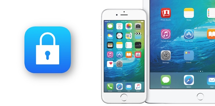How to Ensure the Best Security in iOS 9