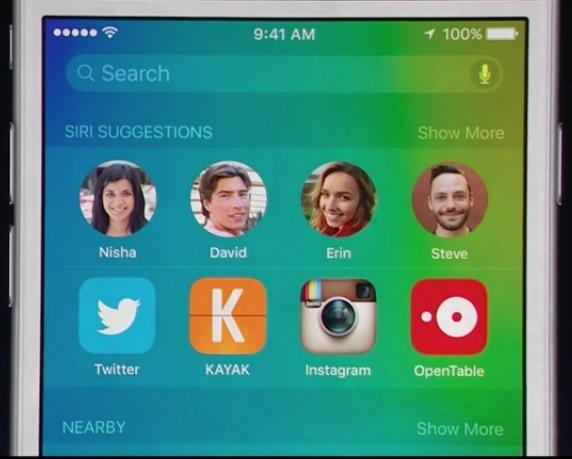 Siri-Suggestions-in-iOS9-search
