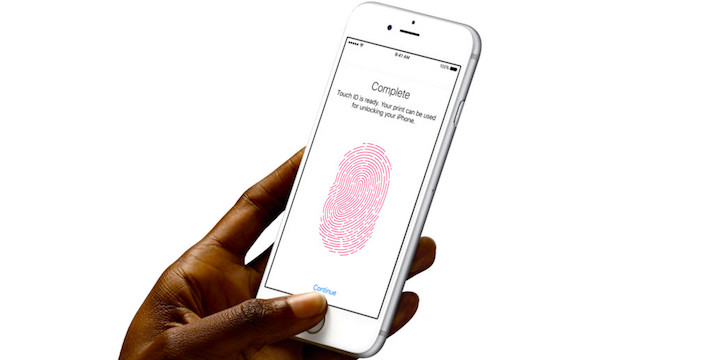 Apple and The Department Of Justice Continue to Battle Over User Privacy