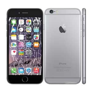 iPhone-6-broken-screen-replacement-300x300
