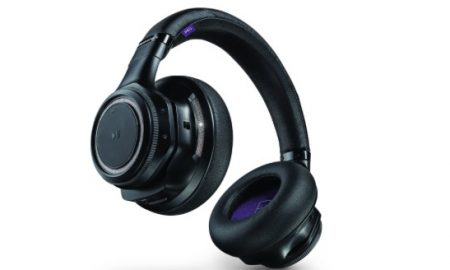 Plantronics BackBeat PRO Wireless Headphones - 40% OFF