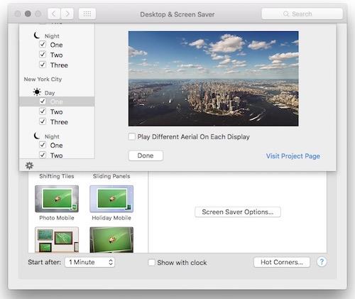 Screensaver Pic 5