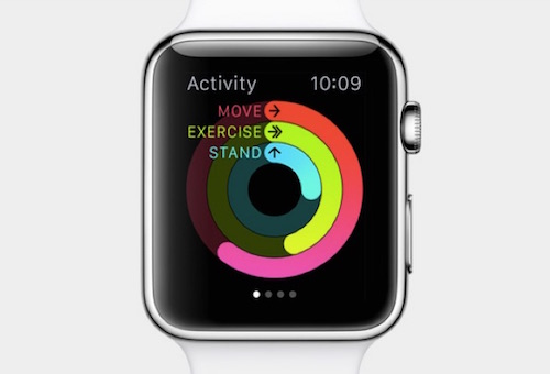 1-apple-watch-features-move-2015