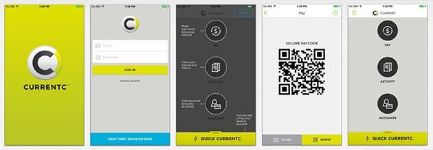 1029-CurrentC-App-inline-630