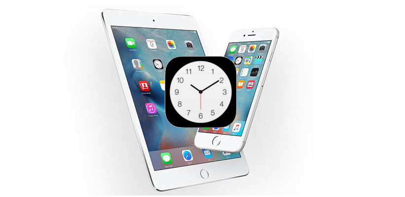 BEWARE: Updating Your iPhone to iOS 9.1 Overnight May Disable All Alarms