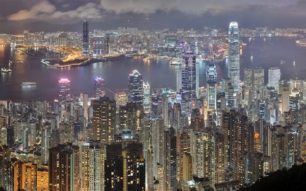 Skyline_-_Hong_Kong,_China