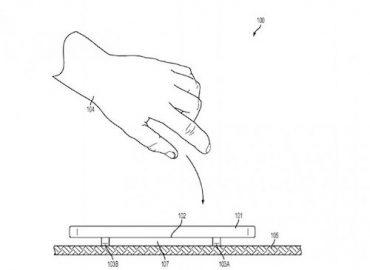 Patent Pic 4