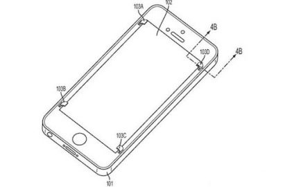 Patent Pic 3
