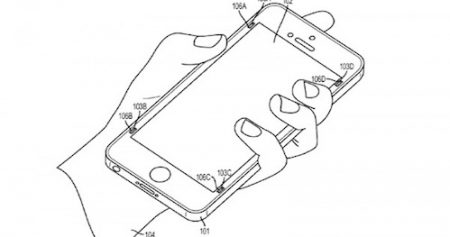 Patent Pic 2