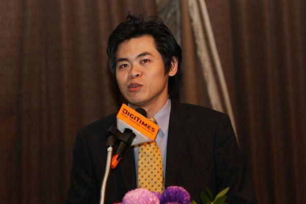 Ming_Chi_Kuo_2