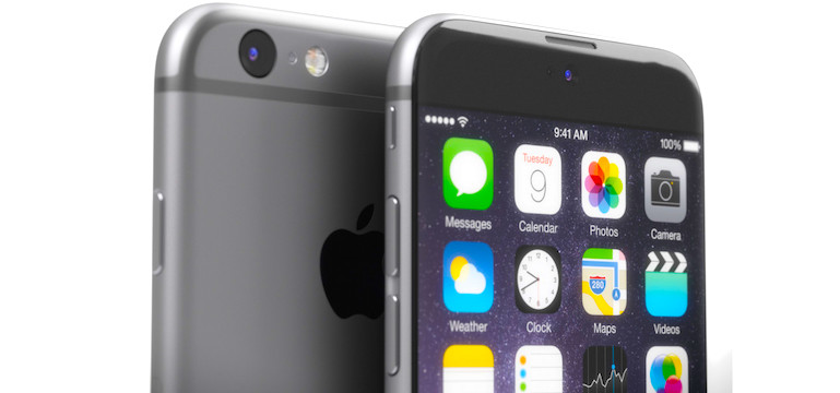 Intel and Apple Joining Forces to Build New Chips for the iPhone 7