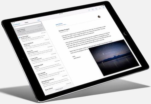 iPad Pic 3