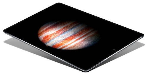 iPad Pic 1