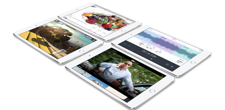 iPad mini 4 Review - The Most Significant Update Since the Original