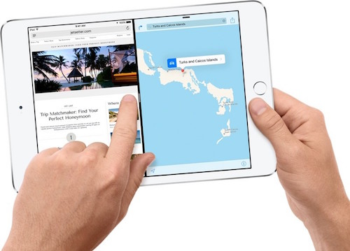 iPad Mini Pic 3 copy