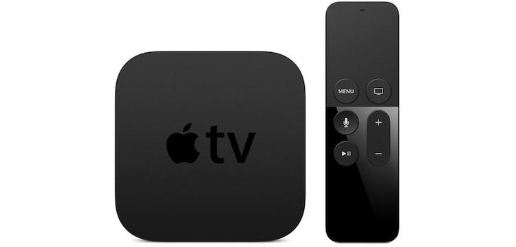 iDrop_AppleTV_01_JPEG