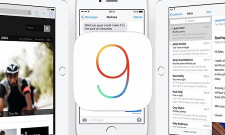 6 iOS 9 Tricks You Didn't Know Your iPhone Could Do