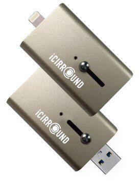 USB Pic 2