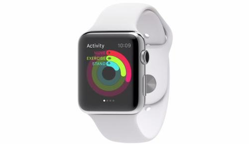 Apple-Watch-health