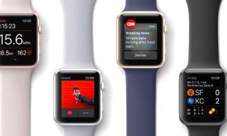 Best Buy Cuts $100 Off Price of Apple Watch
