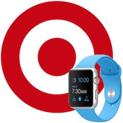 apple_watch_target_2