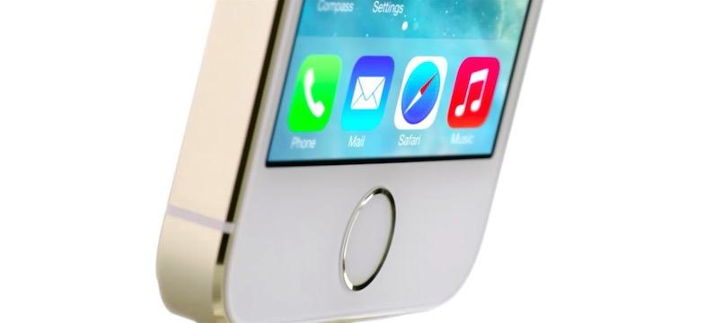 5 Great Apps That Take Full Advantage of Touch ID