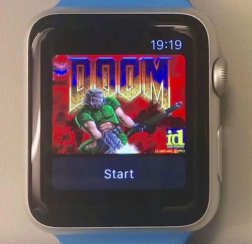 doom-video-games-apple-watch-0000