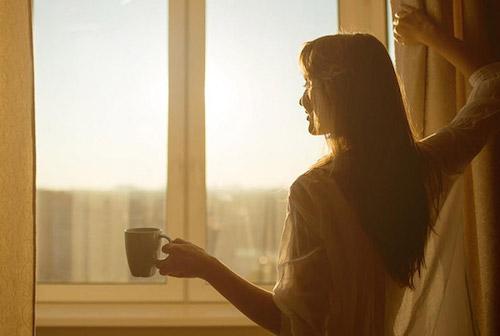 morningapps1